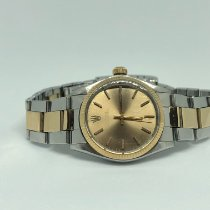 Rolex Oyster Perpetual 31 6551 1971 occasion