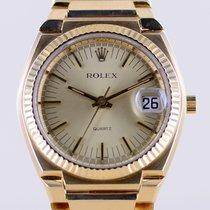 Rolex 5100 1972 gebraucht