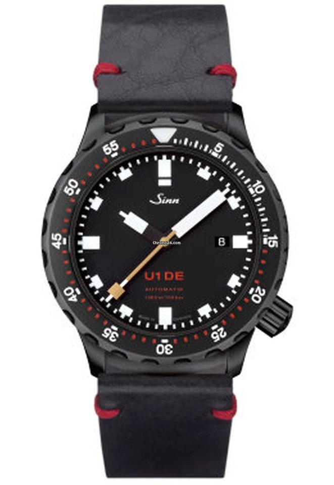 Стоимость зин часы часа это что блок стоимость
