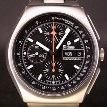 760-02 2010 gebraucht