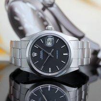 Rolex (ロレックス) オイスター プレシジョン 6694 1970 中古