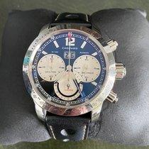 Chopard Mille Miglia 168998-3001 gebraucht