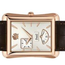 Piaget Emperador new 2020 Automatic Watch with original box g0a33070
