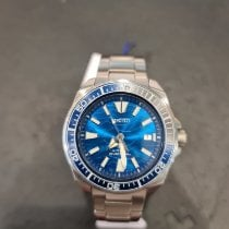 Seiko Steel 43.8mm Automatic SRPD23K1 new South Africa, Durban