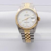 Rolex Lady-Datejust 116233 occasion