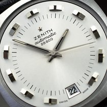 Zenith 1972 pre-owned