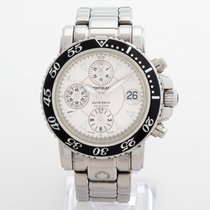 Montblanc Sport 7034 2003 pre-owned