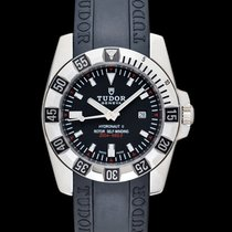Tudor Hydronaut Steel 31mm White United States of America, California, Burlingame