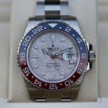 Rolex GMT-Master II 126719 2020 nouveau