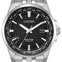 Citizen 2019 novo