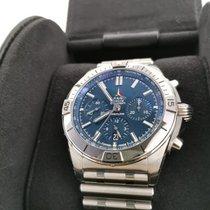 Breitling Chronomat AB01344A1C1A1 2020 usados