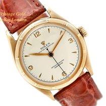 Rolex 1956 usados