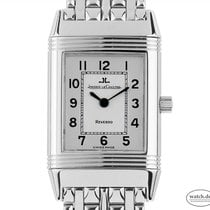 Jaeger-LeCoultre Reverso Lady 260.8.08 1990 pre-owned