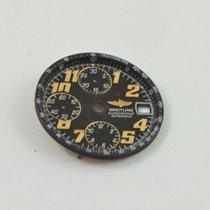 Breitling Chronomat usados