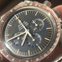Omega 145.022 Acier 1976 Speedmaster Professional Moonwatch 42mm occasion France, PARIS 17
