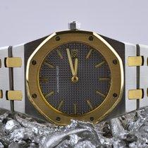 Audemars Piguet Goud/Staal 33mm Quartz 56303 tweedehands Nederland, Goor
