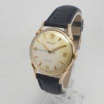 Rolex Explorer 12857 1953 подержанные