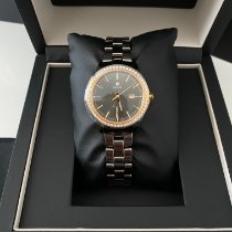 Rado HyperChrome Diamonds R32523102 new