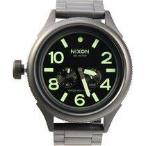 Nixon A474141800