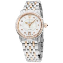 Frederique Constant Ladies Automatic World Heart Federation FC303WHF2PD2B3
