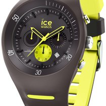 Ice Watch Cuart IC014946 nou