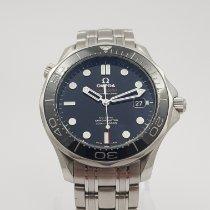 Omega Seamaster Diver 300 M 212.30.41.20.01.003 usados