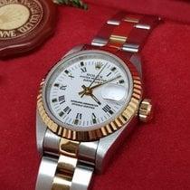 Rolex Lady-Datejust 69173 1997 nuevo