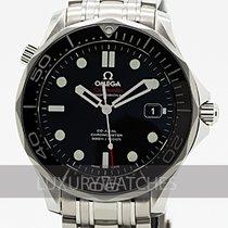 Omega Seamaster Diver 300 M 212.30.41.20.01.003 2019 nouveau