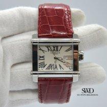 Charriol Women's watch pre-owned Watch only