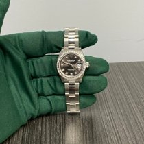 Rolex Lady-Datejust 279384 2020 новые
