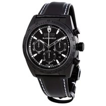 Tudor Fastrider Black Shield Ceramic 42mm Black United States of America, Florida, Hollywood