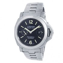Panerai Luminor Marina Automatic PAM00299 2000 occasion