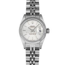 Rolex Lady-Datejust 179174 1999 occasion