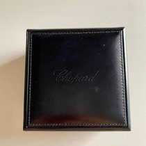 Chopard Happy Sport Or/Acier 36mm Blanc Romains France, montpellier