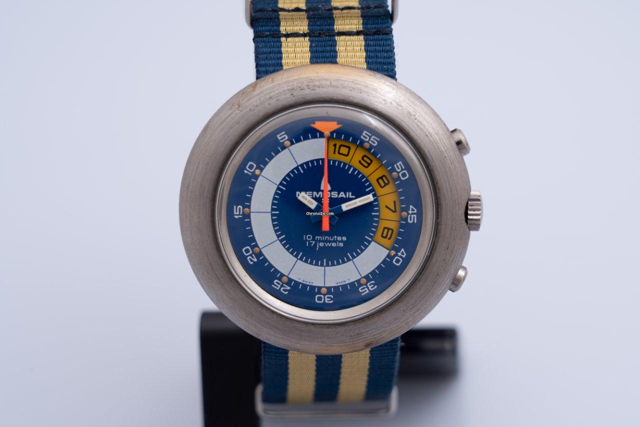 1970 usados