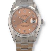 Rolex 1998 usados