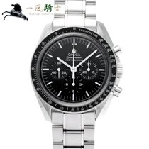 Omega Speedmaster Professional Moonwatch 3573.50 pre-owned