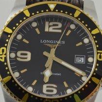 Longines HydroConquest L3.740.3 używany