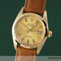 Rolex 6824 1981 Lady-Datejust 30.5mm occasion