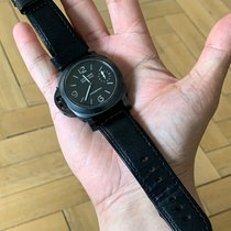 Panerai Special Editions PAM 00026 1999 pre-owned