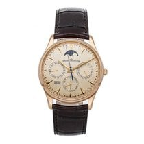 Jaeger-LeCoultre Master Ultra Thin Perpetual 1302520 occasion