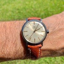 Omega Genève 131.019 1960 pre-owned