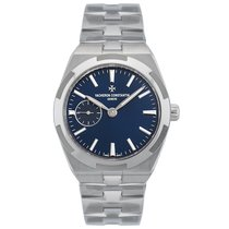 Vacheron Constantin Overseas new Automatic Watch with original box and original papers 2300V/100A-B170