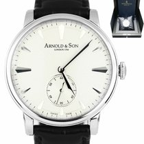 Arnold & Son 1LCAS.S01A.C111S 2010 pre-owned