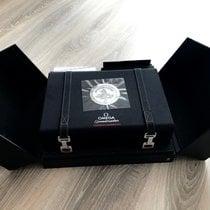 Omega Speedmaster Professional Moonwatch Ocel 42mm Černá Bez čísel Česko, HRADEC KRALOVE