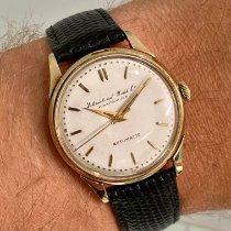 IWC 853 1960 gebraucht