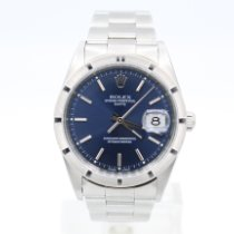 Rolex Oyster Perpetual Date 15210 2002 pre-owned