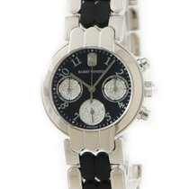 Harry Winston 200/UCQ32W pre-owned