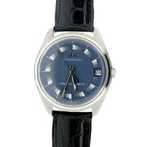 Jaeger-LeCoultre 23303-42 1970 occasion