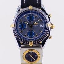 Breitling Chronomat B13050.1 1998 gebraucht